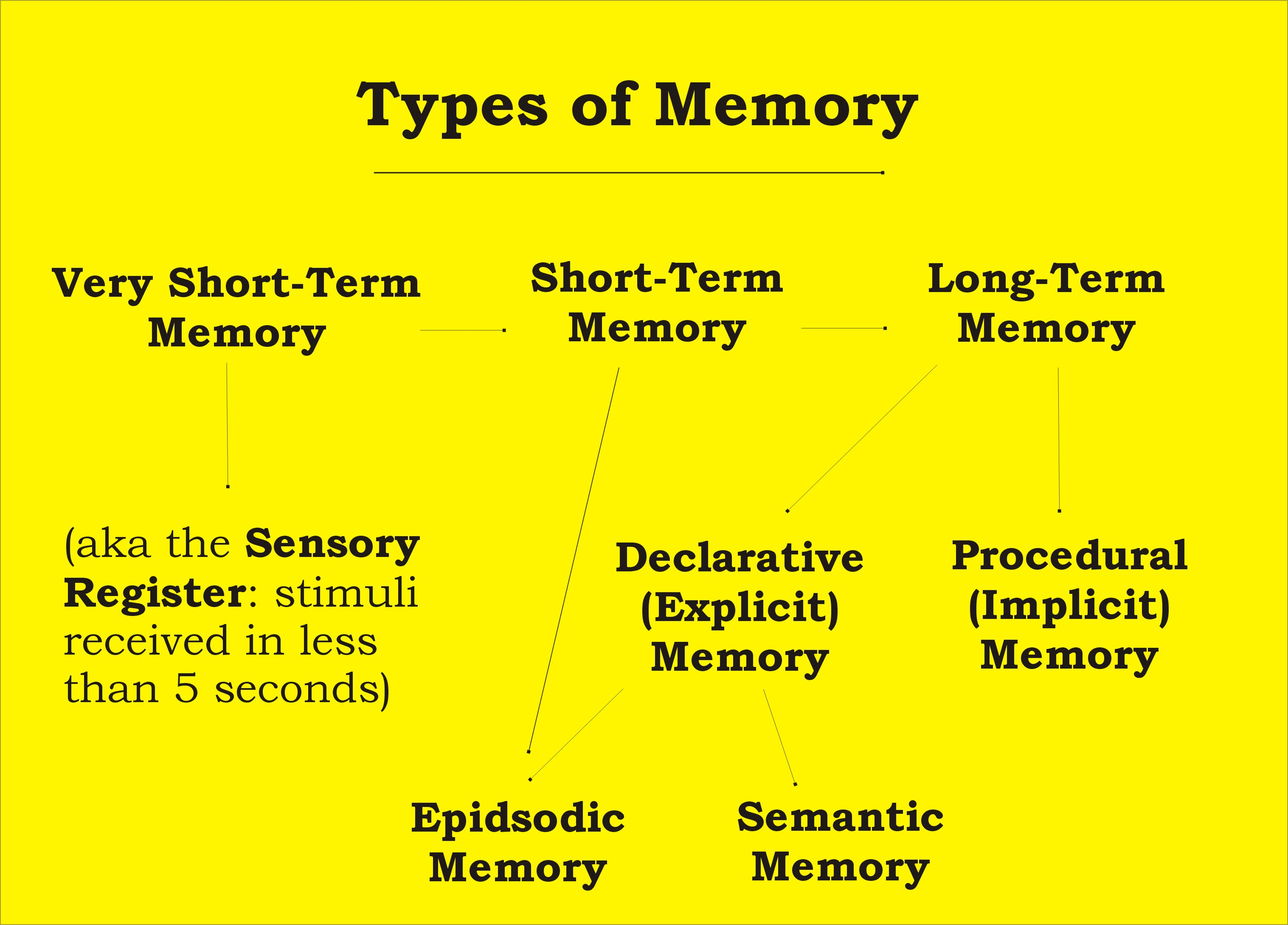 dha supplements for memory